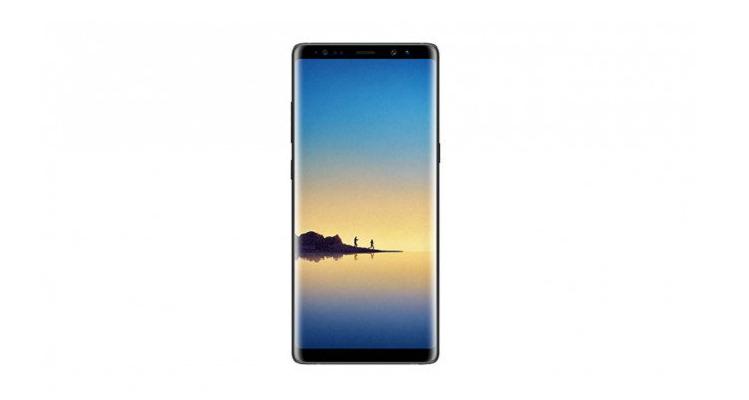 Samsung Galaxy Note 8, ancora conferme: lo Snapdragon 835 è certo