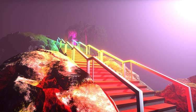 Sansar è il nuovo Second Life pensato per la Realtà Virtuale