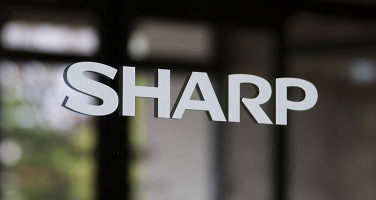 Un nuovo (e innovativo) Sharp Aquos immaginato in questo interessante render