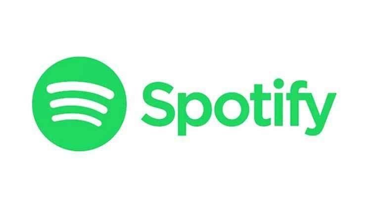 Spotify arriverà su Xbox One