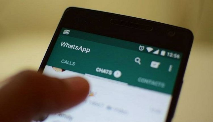 WhatsApp Payments sarà presto realtà?