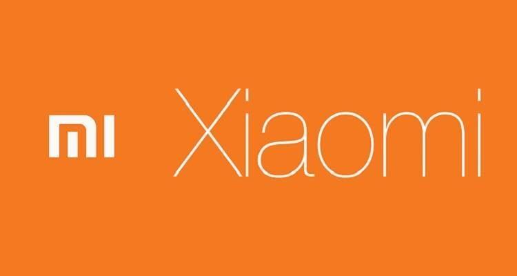 Xiaomi Mi Mix 2 presentato il 12 settembre? Con iPhone 8 sarà una lunga giornata…