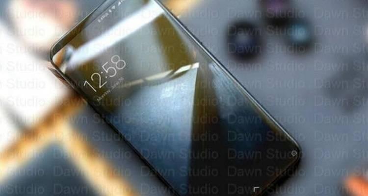 Xiaomi Mi A1 sarà un Android One con display con bordi (quasi) inesistenti