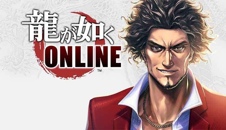 Yakuza continua con Yakuza Online e Yakuza Kiwami 2