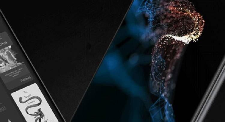 YotaPhone 3 è realtà: secondo display posteriore e-ink e specifiche da medio gamma