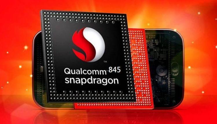 Qualcomm Snapdragon 845: i primi test single core confermano un SoC di altissimo livello