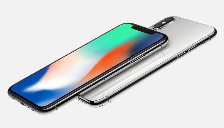 iPhone X è un nuovo punto di partenza: primi dettagli, prezzi e disponibilità