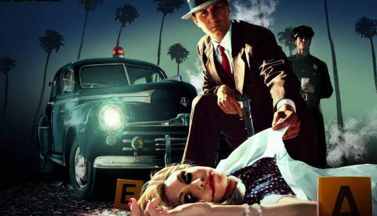 L.A. Noire e quei 10 dollari in più per la versione Switch che tanto indignano i giocatori