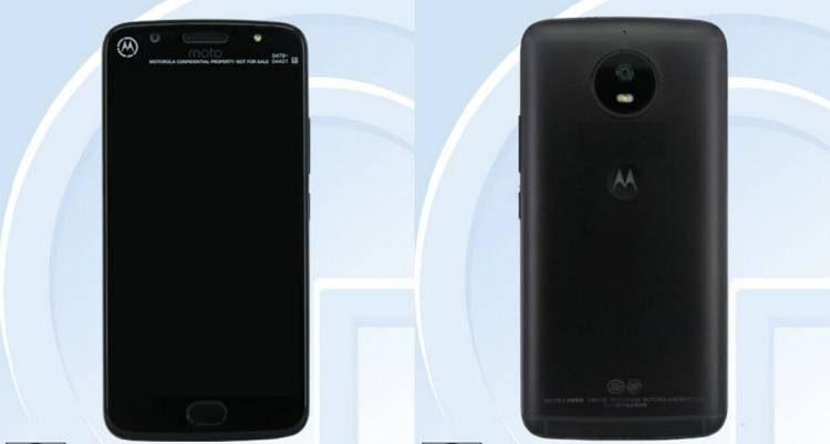 Un misterioso Motorola certificato dal TENAA: ecco i dettagli emersi