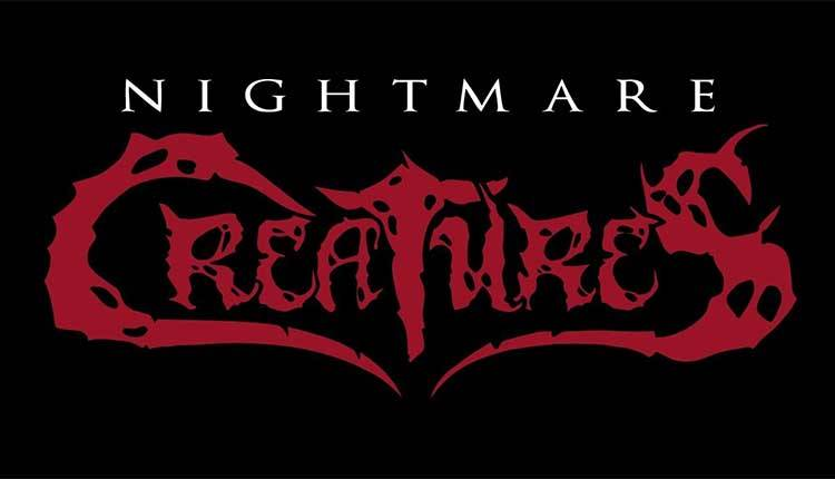 Nightmare Creatures torna dopo più di dieci anni di silenzio