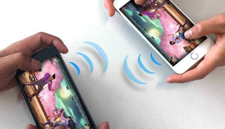 Tekken Mobile avrà multiplayer locale