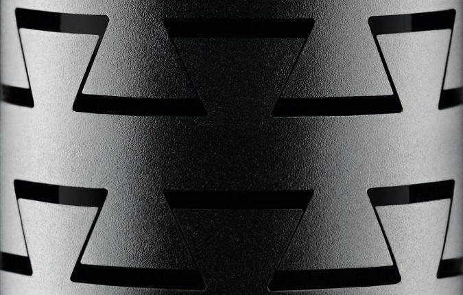 huawei mate 10 porsche design 1