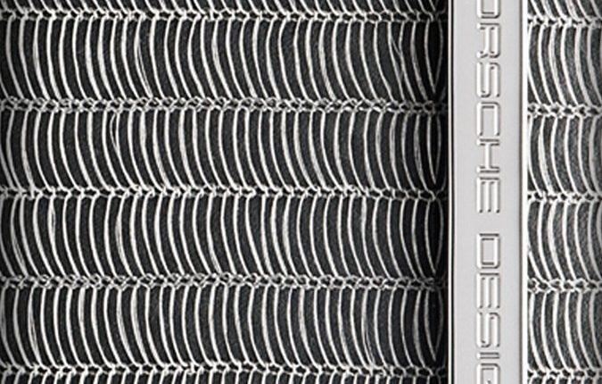 huawei mate 10 porsche design 8