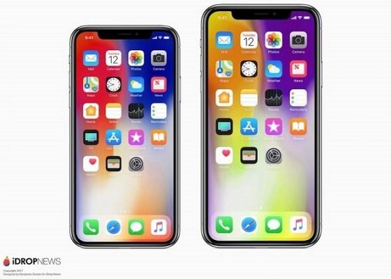 Dopo iPhone 8 ecco la confezione di vendita di iPhone X