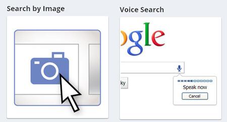 ricerca per immagini come farla su google android e ios