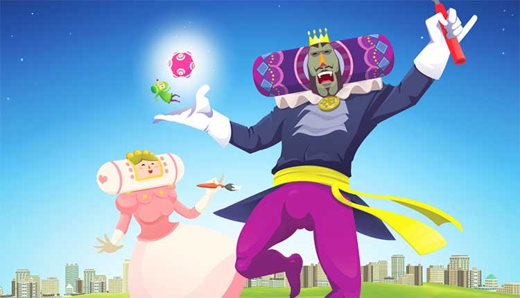 http://www.webtrek.it/wp-content/uploads/2017/12/amazing-katamari-damacy.jpg