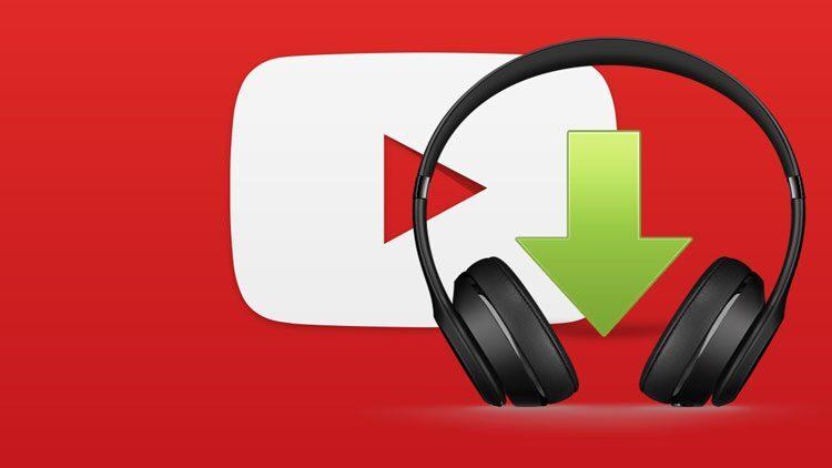 scarica gratis musica da youtube mp3