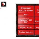 snapdragon 710 1