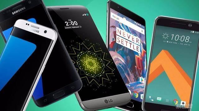 4035e86ff011 Smartphone e cellulari usati  consigli e trucchi su come venderli