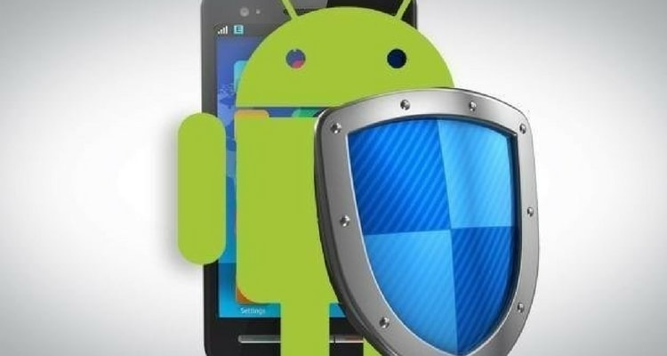 Antivirus gratis per android for Antivirus per android gratis
