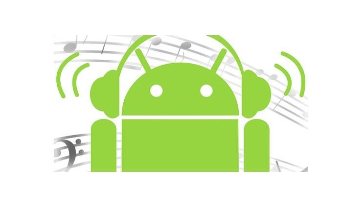come scaricare suonerie gratis per android On suonerie gratis per android