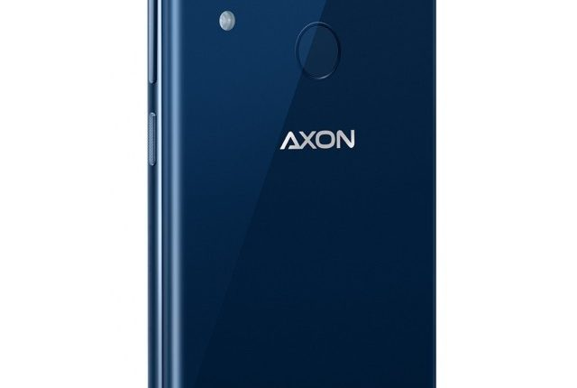 zte axon 9 pro 2