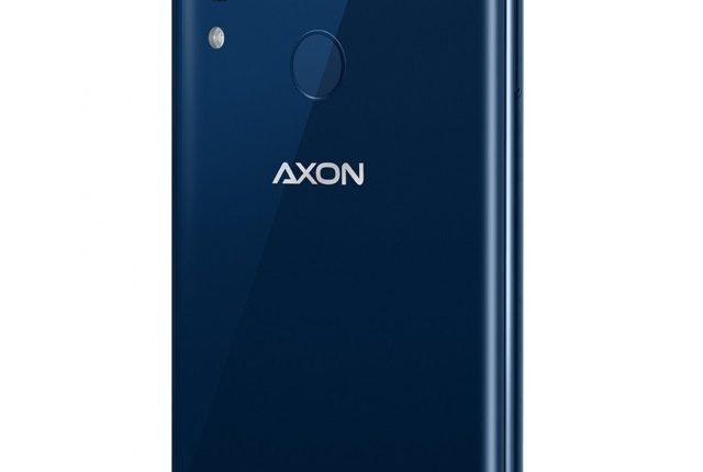 zte axon 9 pro 3
