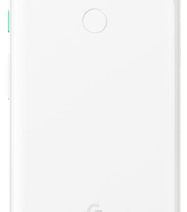 google pixel 3 xl 3