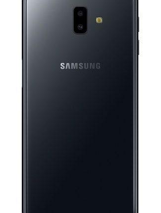 samsung galaxy j6+ 2