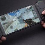 Xiaomi Black Shark Helo 2