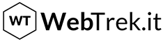 Webtrek