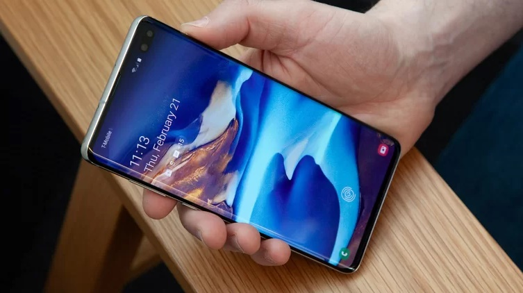 Samsung galaxy s10 plus ecco quanto costa produrre un for Grassello di calce quanto costa