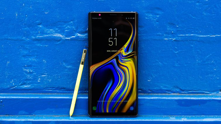 samsung galaxy note 10 launch date in india
