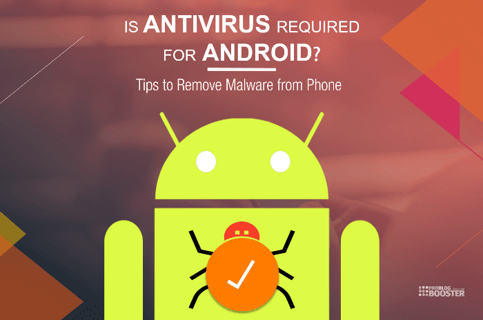 Virus rootkit conseguenze per android