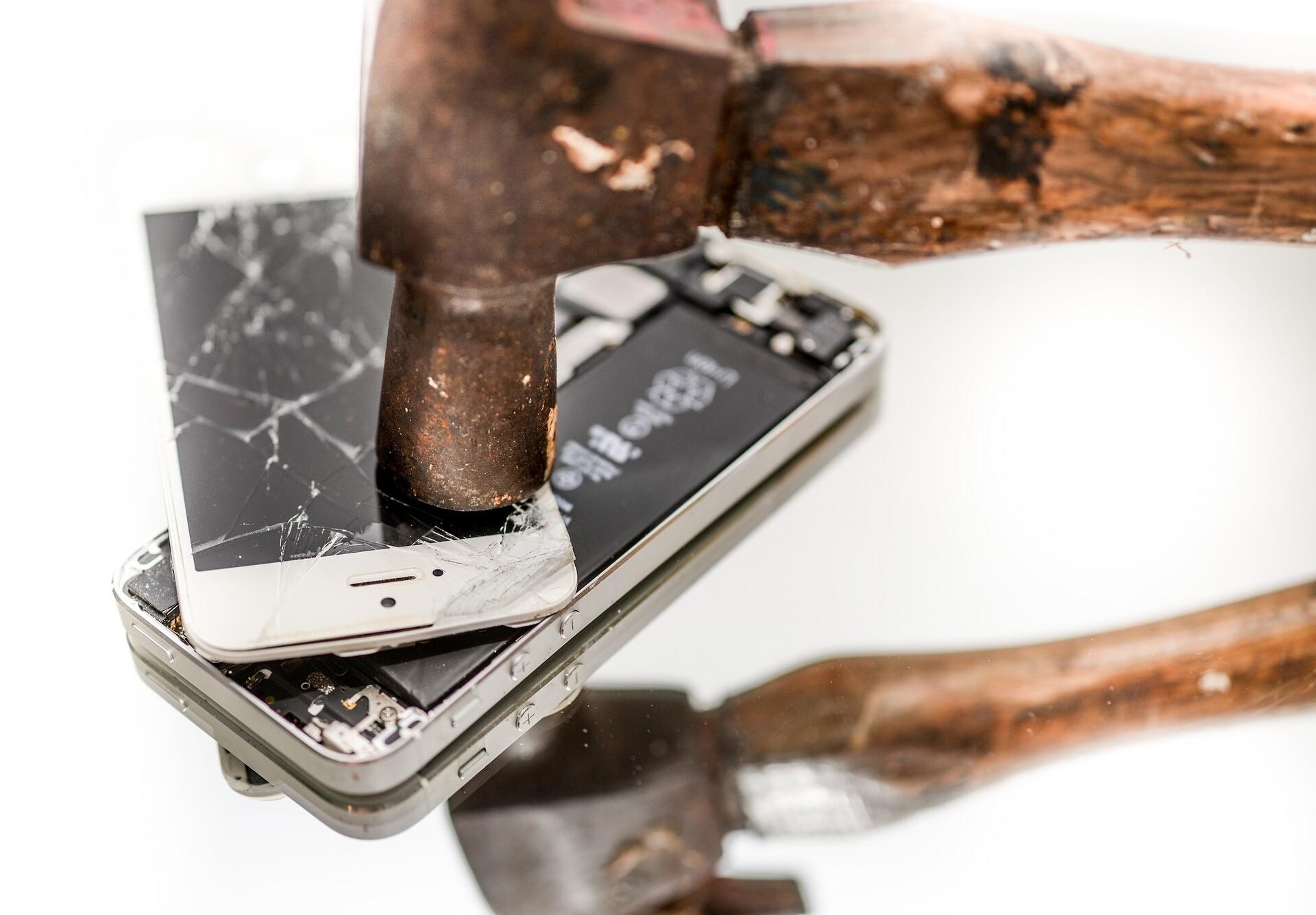Come recuperare gli SMS cancellati dal vostro Android ...