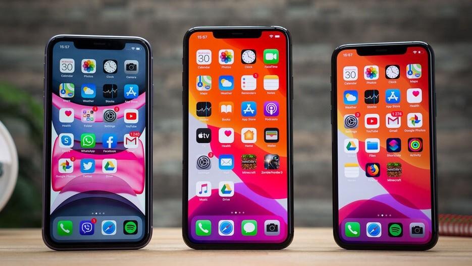 iPhone 12: nuovi dettagli sul possibile spostamento della ...