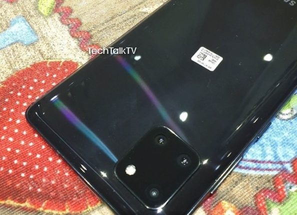 Samsung-Galaxy-Note-10-Lite-Specs
