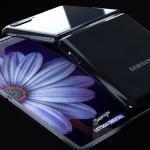 Samsung Galaxy Z Flip 6