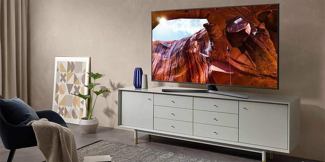 Amazon Video Fernseher